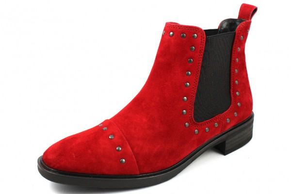 coupon code for rot stiefeletten 78160 ba2e9