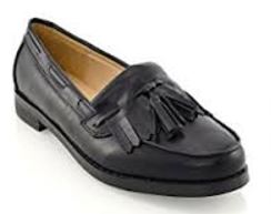 Tassel Loafer für Frauen und Männer Kultschuh fürs